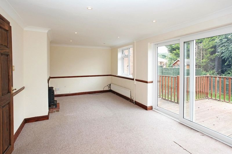 3 Cobwell Road Broseley Wood