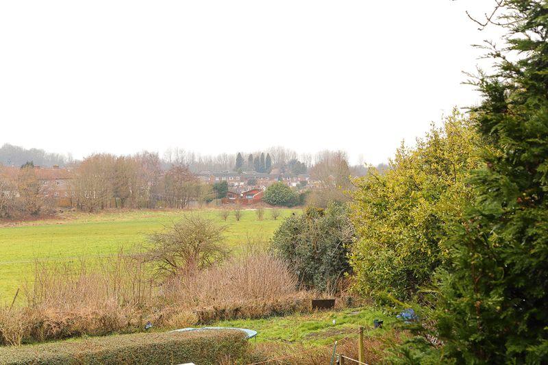 Withington Close Oakengates