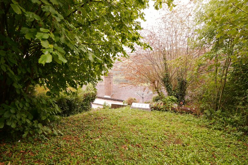 Church Hill Ironbridge