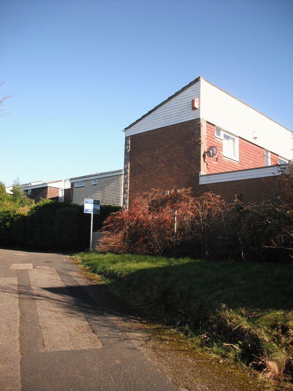Smallwood Sutton Hill