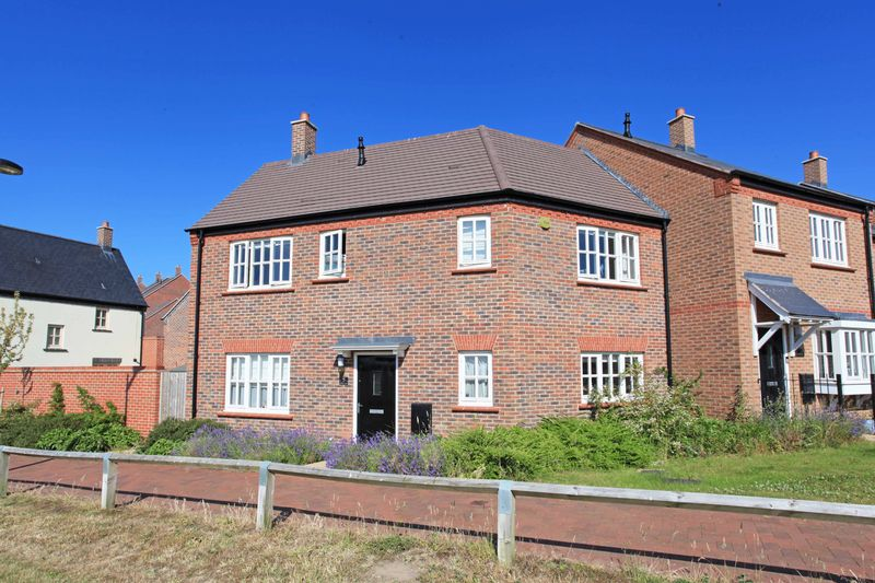Jebbs Court Lightmoor