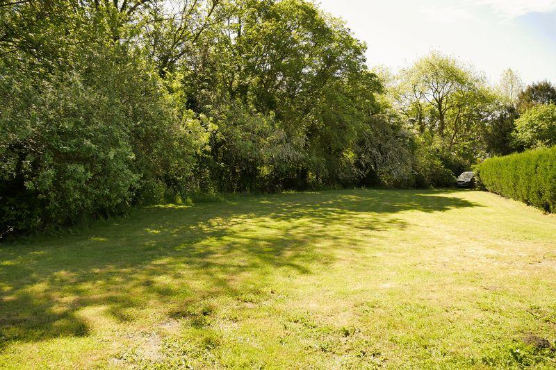 Spout Lane Benthall
