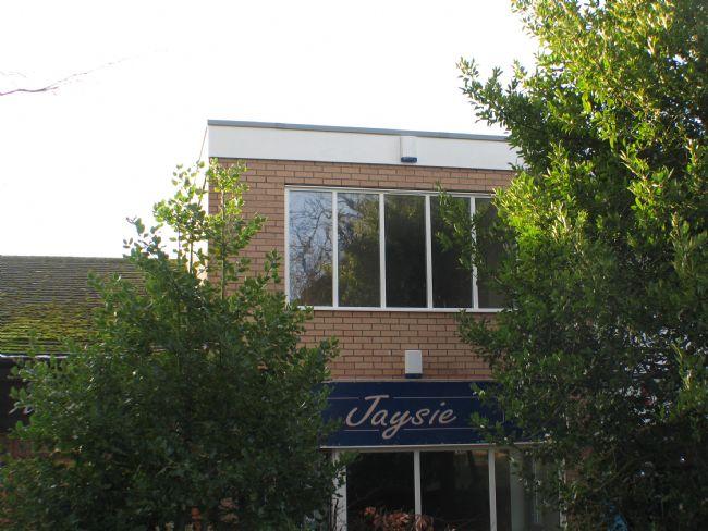 3 Chapel Street Court
