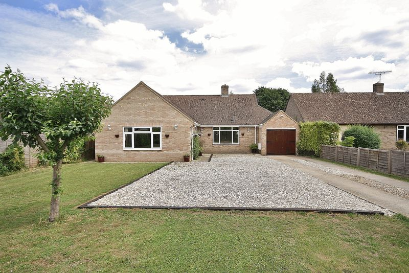 4 Bedrooms Property for sale in Wroslyn Road, Freeland