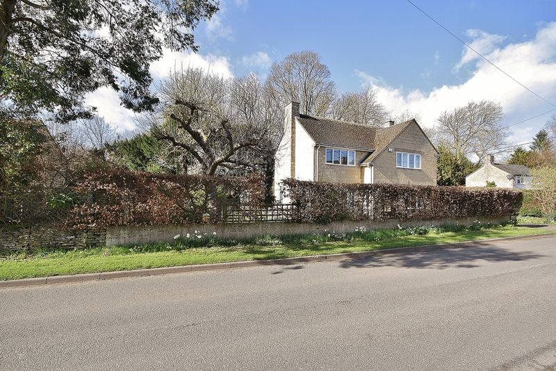 5 Bedrooms Property for sale in Buckland Road, Bampton