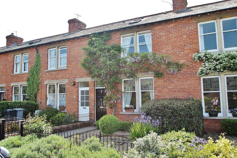 3 Bedrooms Property for sale in 4 Wroslyn Road, Freeland
