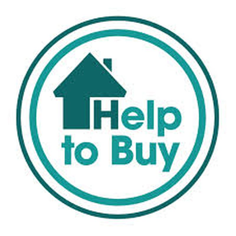 Help to Buy Is Available