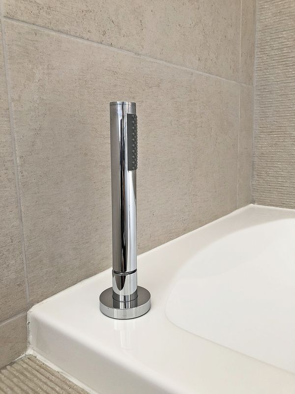 High-Quality Sanitaryware & Fittings