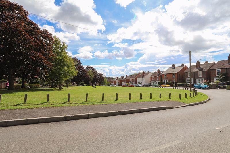 Southampton Hill Titchfield