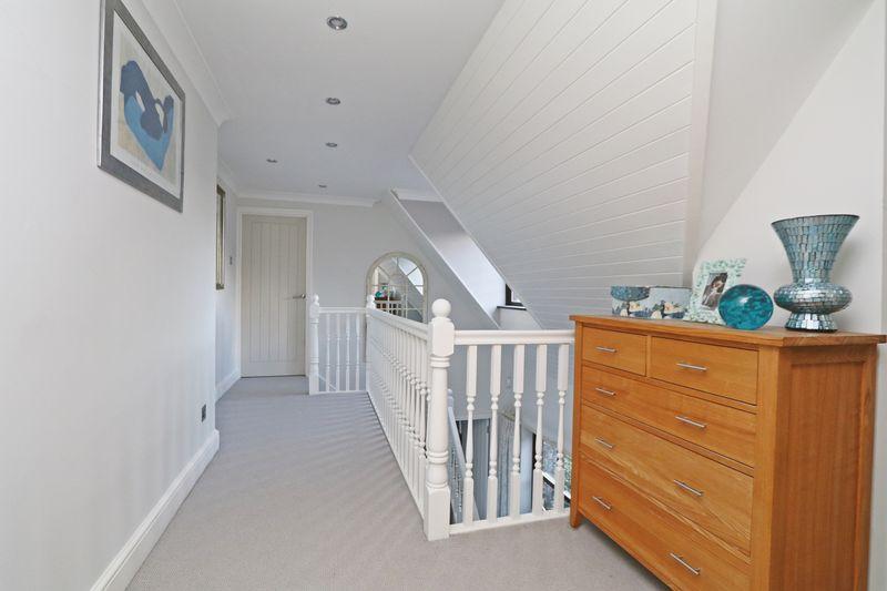306 Botley Road Burridge