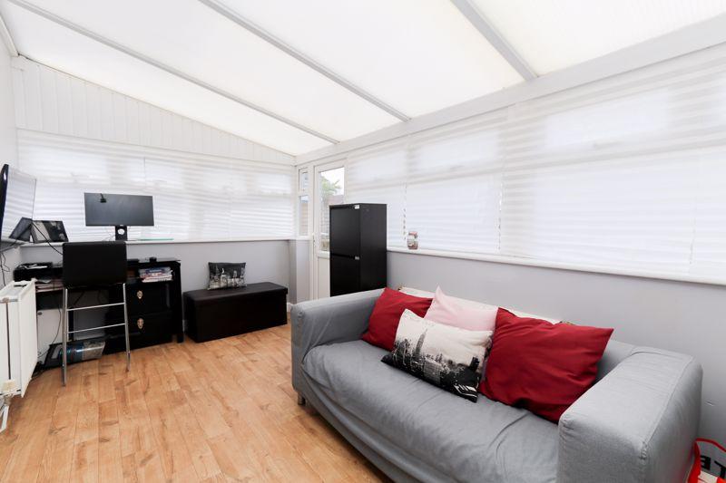Marina Grove Portchester