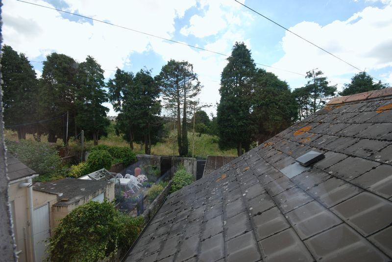 Glendower Road Peverell
