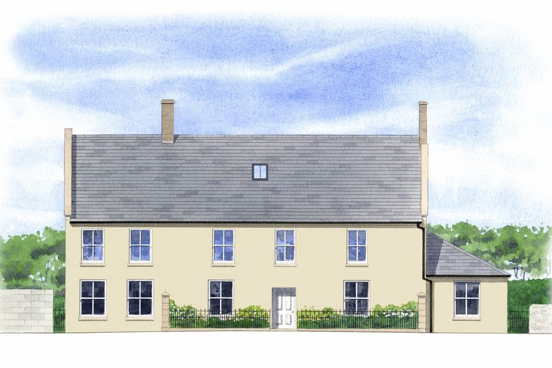 52 Dorchester Road Maiden Newton