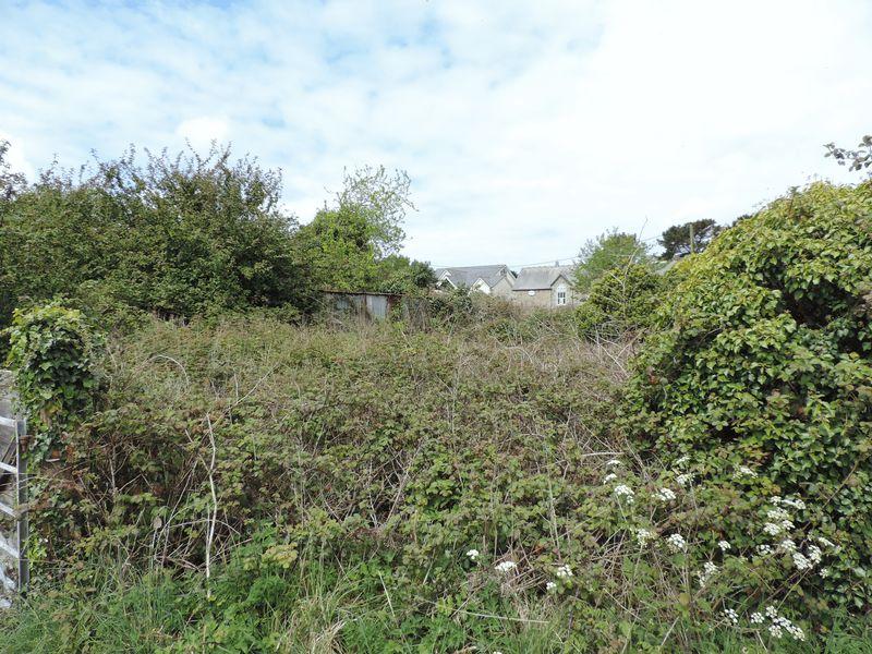 North Hill Blackwater