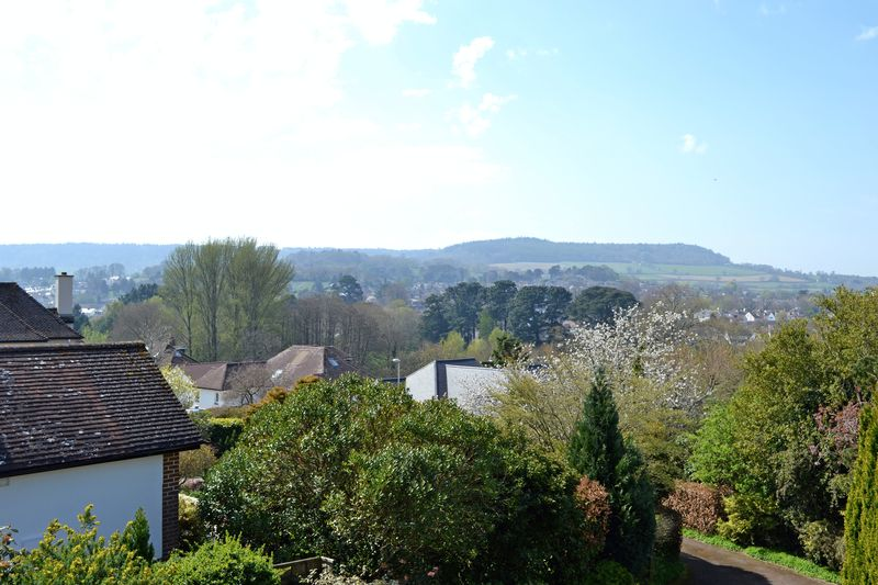 Sidcliffe