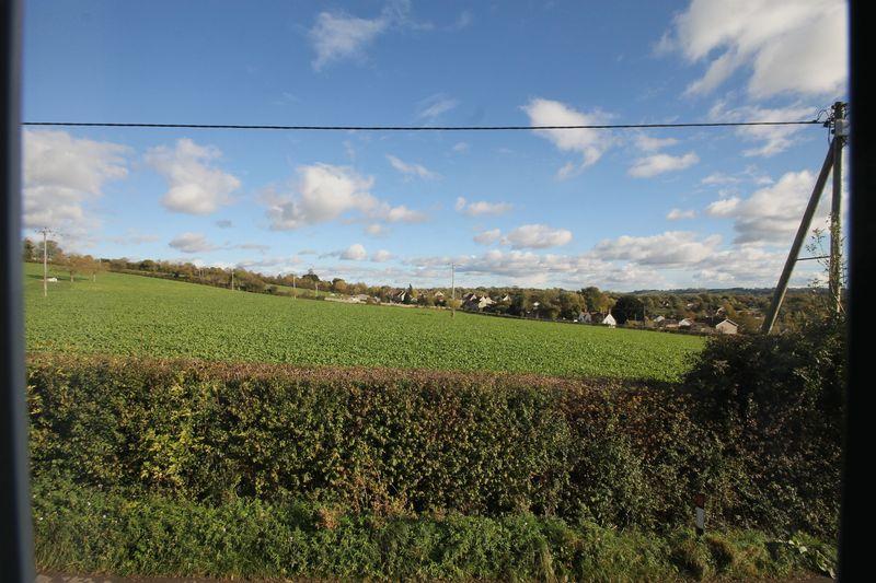 Totterdown Lane Pilton