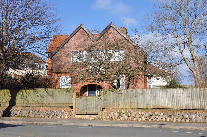 Littleham Road
