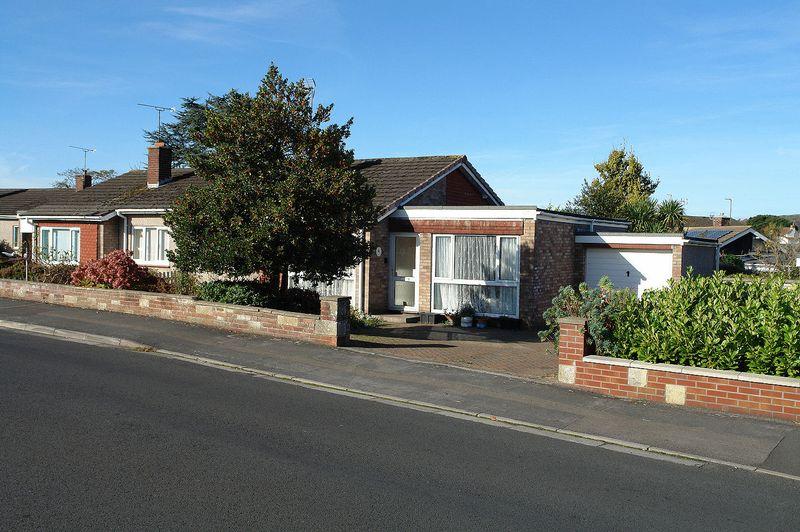 Hazelbury Road