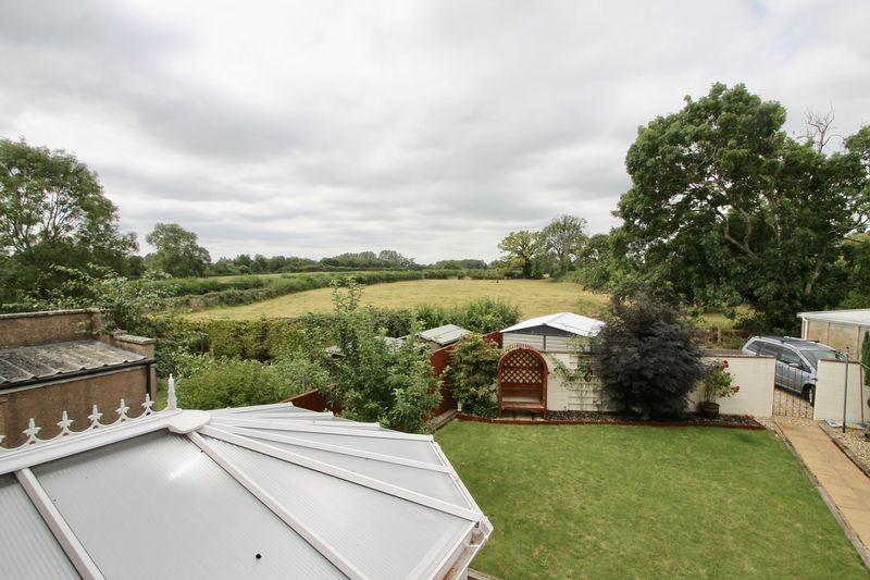 Hartley Cottages Pilton