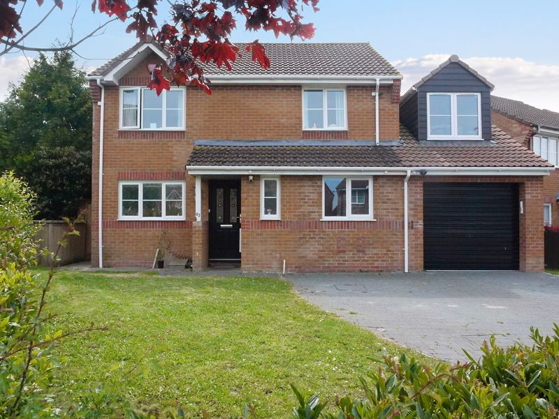 Highcroft (New Listing) Woolavington