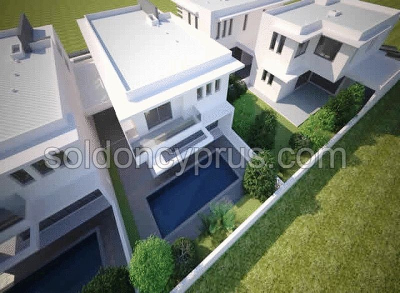 3-bedrooms-land-larnaca-for-sale