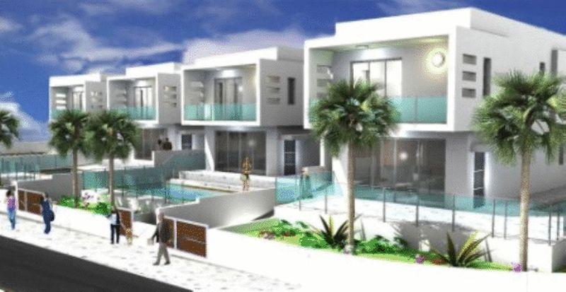 3-bedrooms-villa-paphos-for-sale