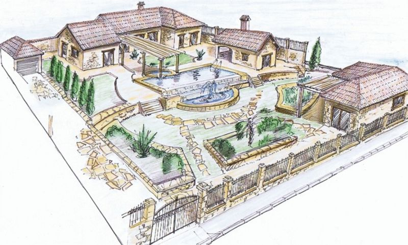 5-bedrooms-land-limassol-for-sale