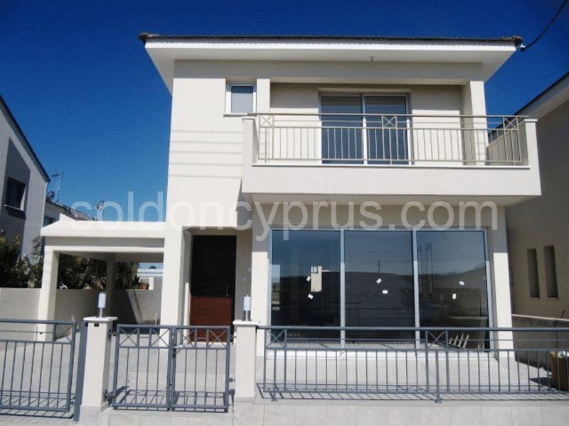 3-bedrooms-villa-nicosia-for-sale