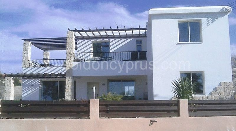 3-bedrooms-property-paphos-for-sale