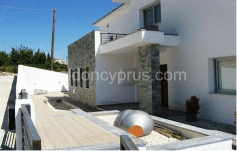 4-bedrooms-land-paphos-for-sale