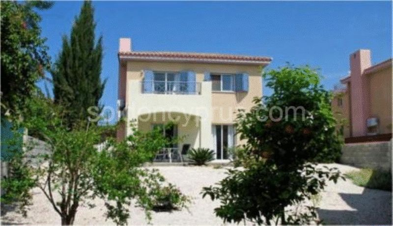 2-bedrooms-land-paphos-for-sale