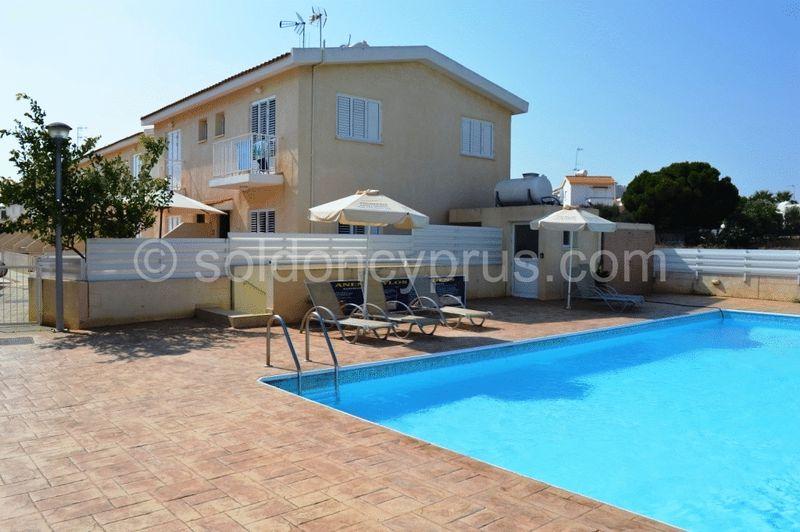 2-bedrooms-villa-famagusta-for-sale