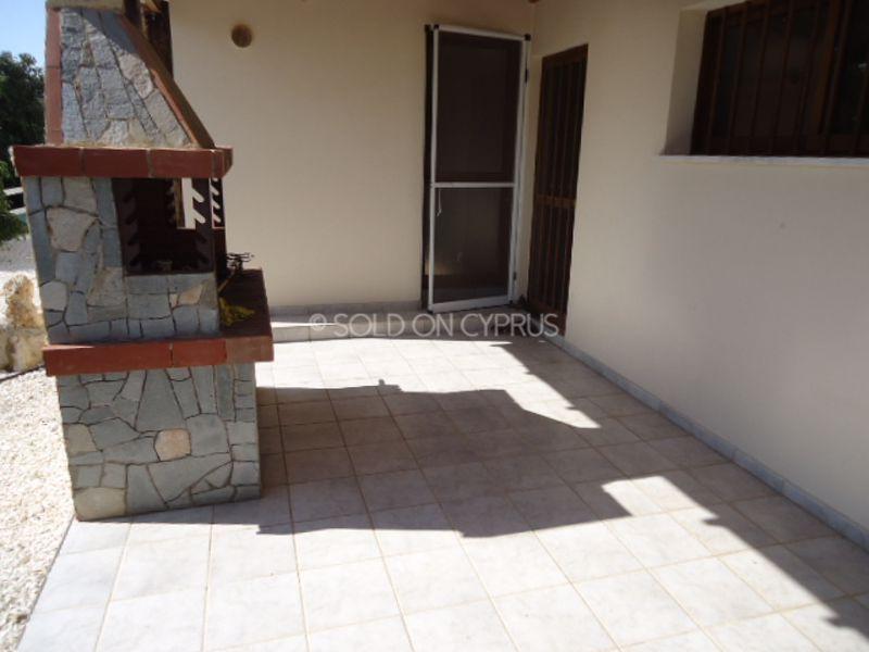 Back-door-patio-area
