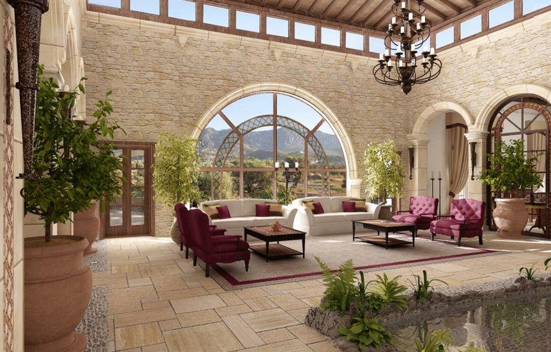 8-bedrooms-land-limassol-for-sale
