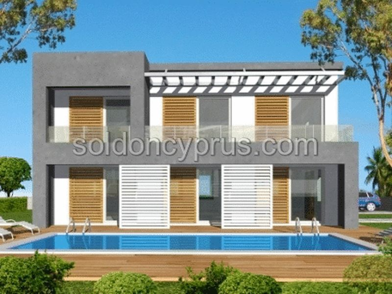 4-bedroom-4-bathroom-luxury-villas-in-the-sea-caves-area-of-peyia