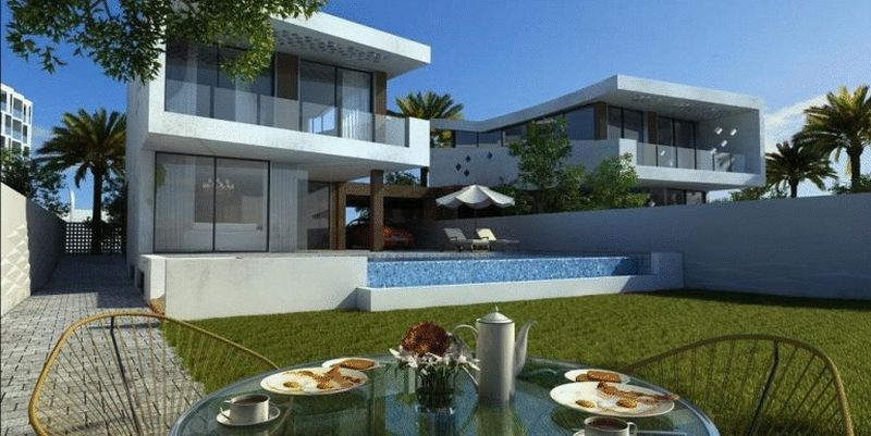 5-bedrooms-hotel-famagusta-for-sale