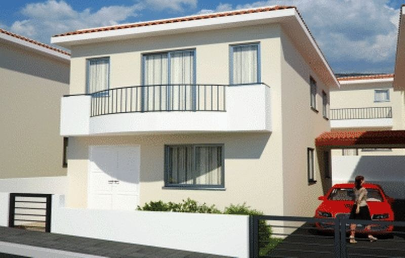 2-bedrooms-property-cyprus-for-sale