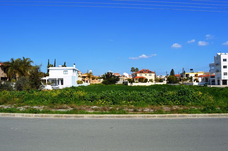 Aradippou