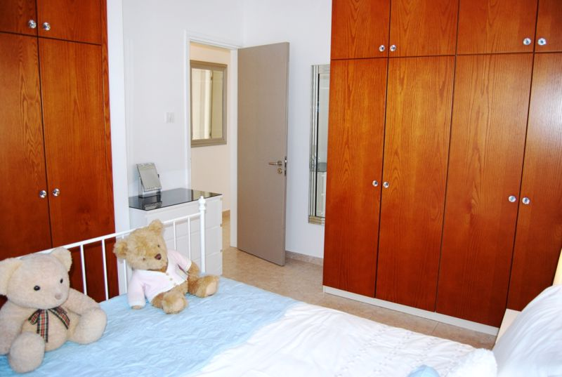 Second Bedroom 2