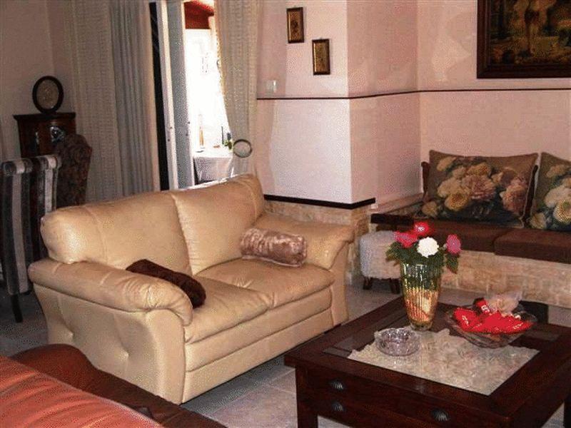 Ref: NAT011R3 - Kissonerga Villa