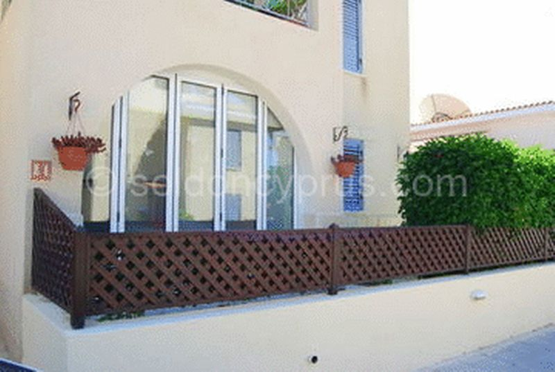 2-bedrooms-property-paphos-for-sale