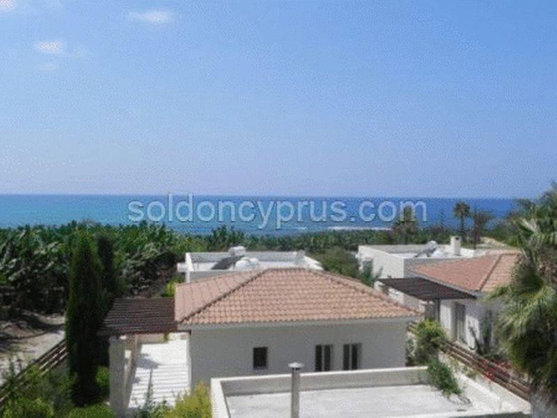 5-bedrooms-land-paphos-for-sale
