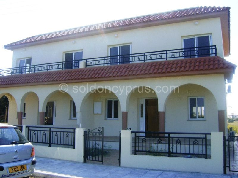 3-bedrooms-property-famagusta-for-sale