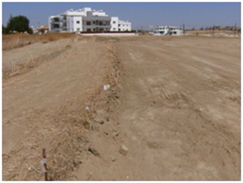 land-larnaca-for-sale