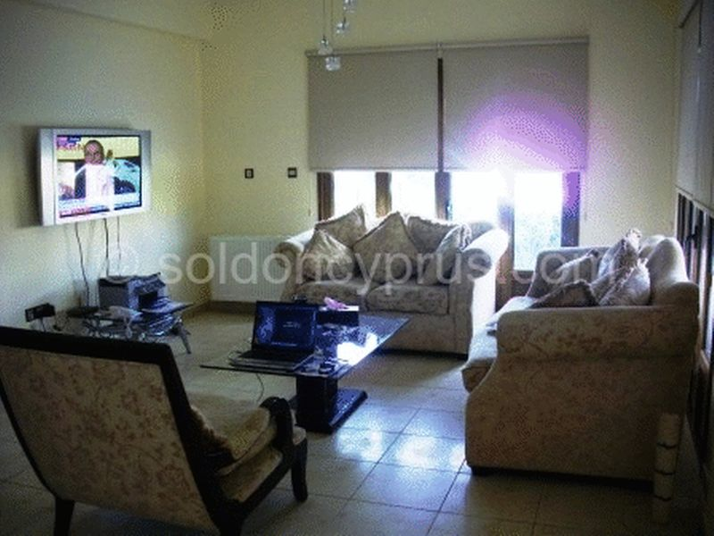 5-bedrooms-property-famgusta-for-sale
