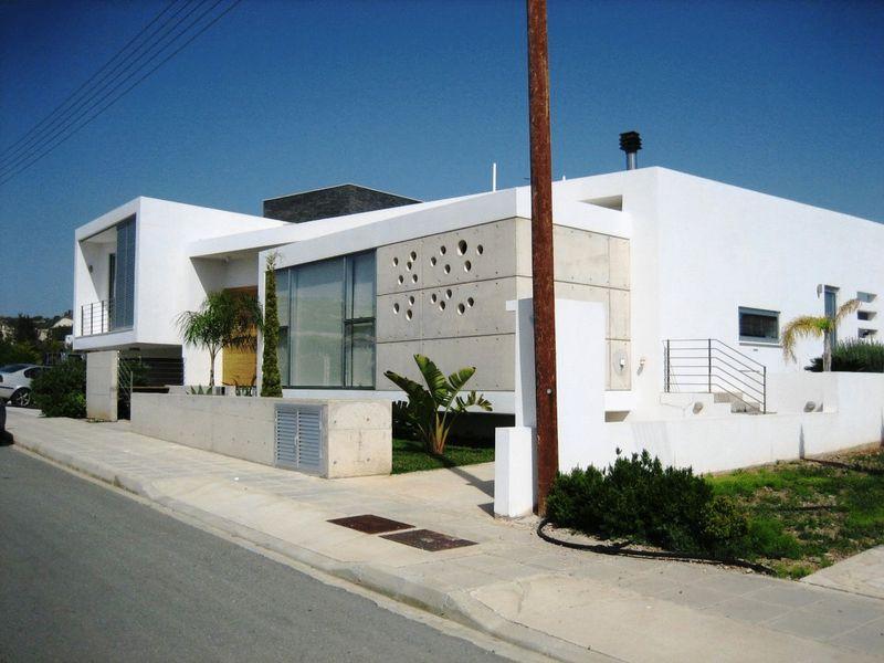 Agia Marinouda