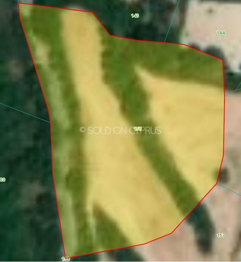 third land