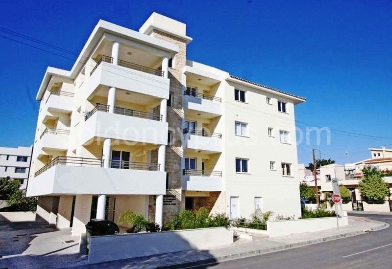 2-bedrooms-property-nicosia-for-sale