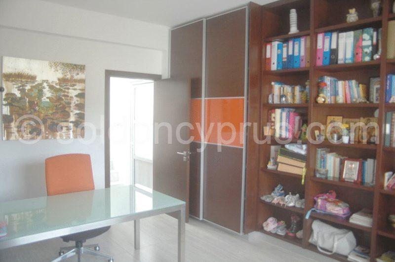 Study Room / Office