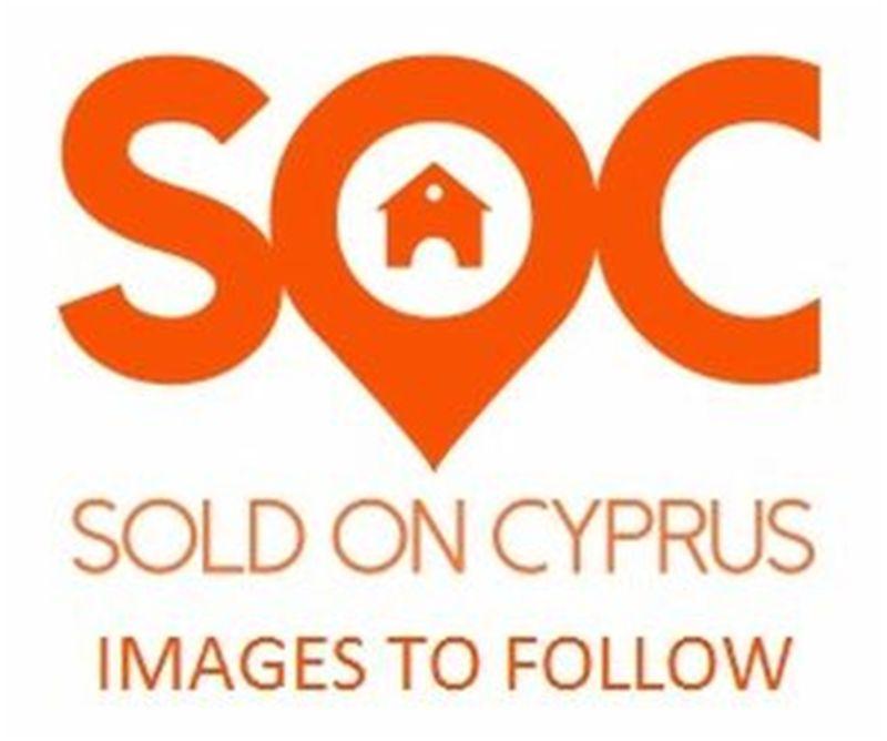 2-bedrooms-land-paphos-for-sale